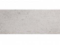 Плитка Prada Acero 45x120