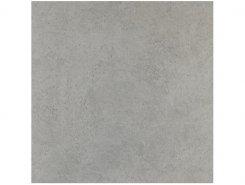 Плитка Prada Acero 59.6x59.6