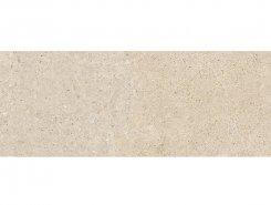 Плитка Prada Caliza 45x120