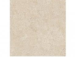Плитка Prada Caliza 59.6x59.6
