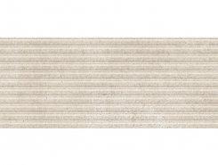 Плитка Prada Mombasa Caliza 45x120