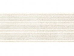 Плитка Prada Mombasa White 45x120