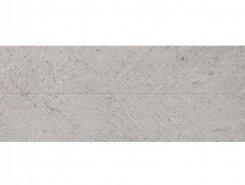 Плитка Prada Spiga Acero 45x120
