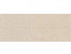 Плитка Prada Spiga Caliza 45x120
