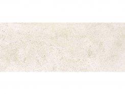Плитка Prada White 45x120