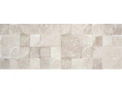 Плитка Rockstone Mu Pearl Mt Rect 33.3x90