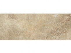 Плитка Rockstone Noce Mt Rect 33.3x90