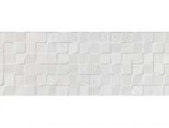 Плитка Rodano Mosaico Caliza 31.6x90