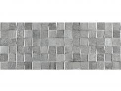 Плитка Rodano Mosaico Silver 31.6x90