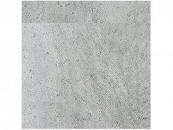 Плитка Rodano Silver S-R 59.6x59.6