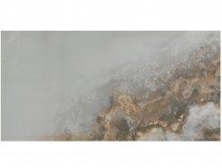 Плитка Sochi Blanco Pulido 58.6x118.7