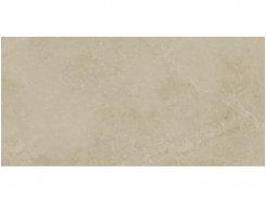 Плитка Verona Pulido 58.6x118.7