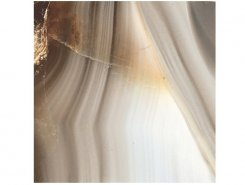 Плитка Alabastri Bamboo Glossy 80x80