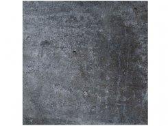 Плитка Amazonia Black 13.8x13.8