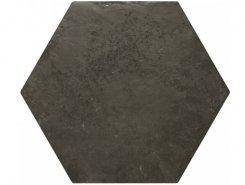 Плитка Amazonia Black 36.8 x 32
