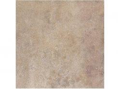 Плитка Amazonia Cotto 13.8x13.8