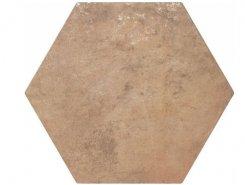Плитка Amazonia Cotto 36.8 x 32