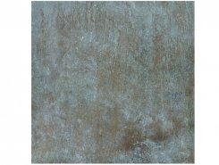 Плитка Amazonia Emerald 13.8x13.8