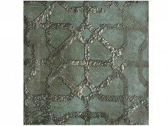 Плитка Amazonia Ethnic Emerald 13.8x13.8