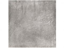 Плитка Amazonia Grey 13.8x13.8