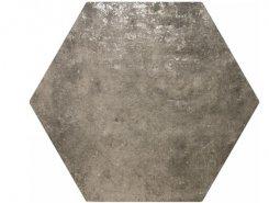 Плитка Amazonia Grey 36.8 x 32