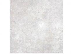 Плитка Amazonia Off White 13.8x13.8