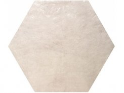 Плитка Amazonia Off White 36.8 x 32