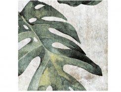 Плитка Amazonia Tropic Emerald 13.8x13.8