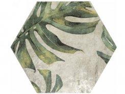 Плитка Amazonia Tropic Emerald 36.8 x 32