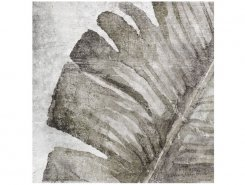 Плитка Amazonia Tropic Grey 13.8x13.8