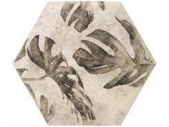 Плитка Amazonia Tropic Grey 36.8 x 32