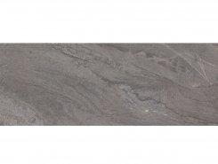Плитка Austin Dark Grey 45x120