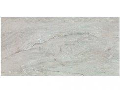 Плитка austin natural 59.6x120