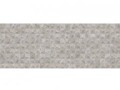 Плитка Cubik Indic Gris 45x120