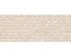 Плитка Cubik Indic Marfil 45x120