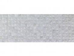 Плитка Deco Cubik Indic Gloss 45x120