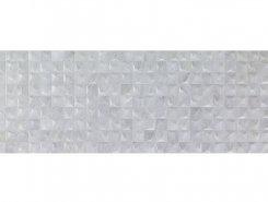 Плитка Deco Cubik Indic Matte 45x120