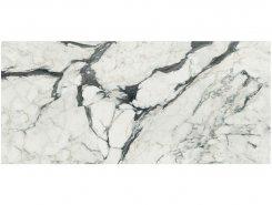 Плитка Les Bijoux De Rex Calacata Altissimo Blanc Glossy 60x120