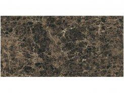 Плитка Les Bijoux De Rex Marron Imperial Matte 60x120