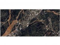 Плитка Les Bijoux De Rex Ombre Caravage Glossy 60x120