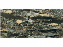 Плитка Les Bijoux De Rex Quatre Saisons Glossy 6mm 60x120