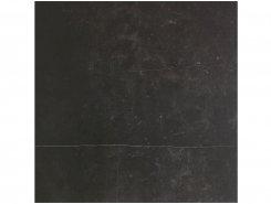 Плитка Magma Black 59.6x59.6