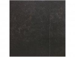 Плитка Magma Black 80x80