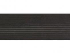 Плитка Magma Deco Infinito Magma 33.3x100