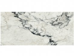 Плитка Magnum Bijoux Calac Altissimo Glossy 6m 120x280