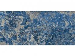 Плитка Magnum Bijoux Sodalite Bleu Glo 6mm 120x280
