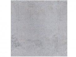 Плитка Metropolitan Antracita 59.6x59.6