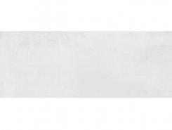 Плитка Metropolitan Caliza 45x120