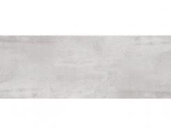 Плитка Metropolitan Silver 45x120