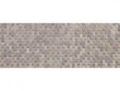 Плитка Mirage-Image Deco Cream 33.3x100